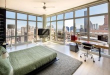300 East 55th Street PHB