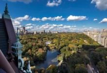 1 Central Park 1809