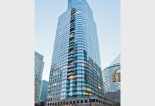 250 East 54th Street 20EF