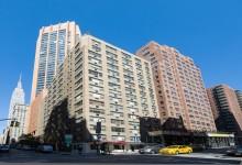 139 East 33rd Street