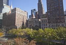 52 Park Avenue