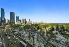 116 Central Park South