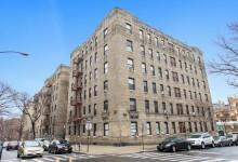 105 Bennett Avenue