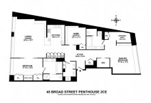 40 Broad Street