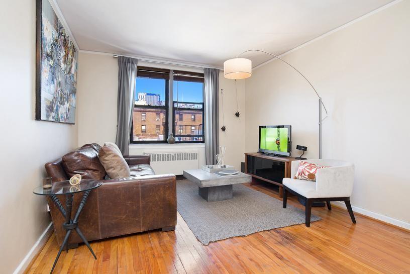 Купить дешевая квартира в сша