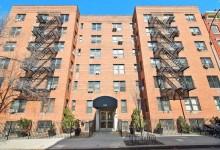 305 West 18th Street