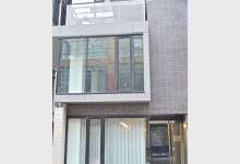 163 Charles Street