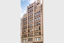 252 West 30th Street
