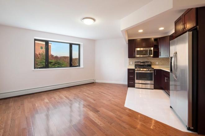 456 West 167th Street