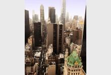 721 Fifth Avenue