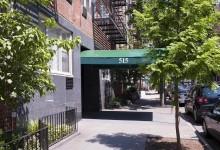 515 East 88th Street