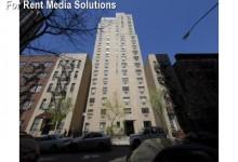 East 83rd Street