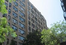 East 80th Street