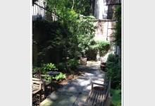 232 East 6th Street