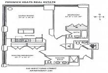 310 West 52nd Street